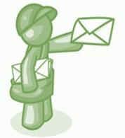 Bulk-Mail.jpg