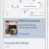 GPS-app2-160x160.jpg