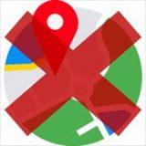 Map_R-160x160.jpg