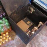 Pick-up-box-160x160.jpg