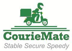 CourieMate
